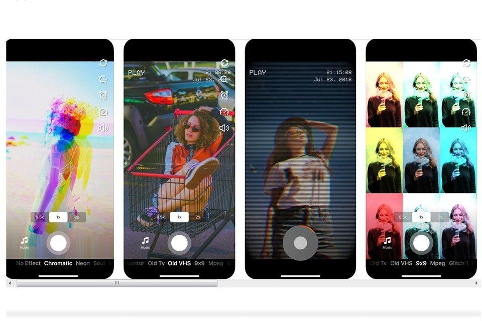 10 Aplikasi Edit Video Terbaik untuk TikTok, Siap-siap Viral!