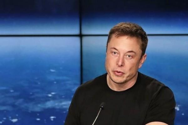 Tesla Diisukan Jual Bitcoinnya, Ini Penjelasan Elon Musk