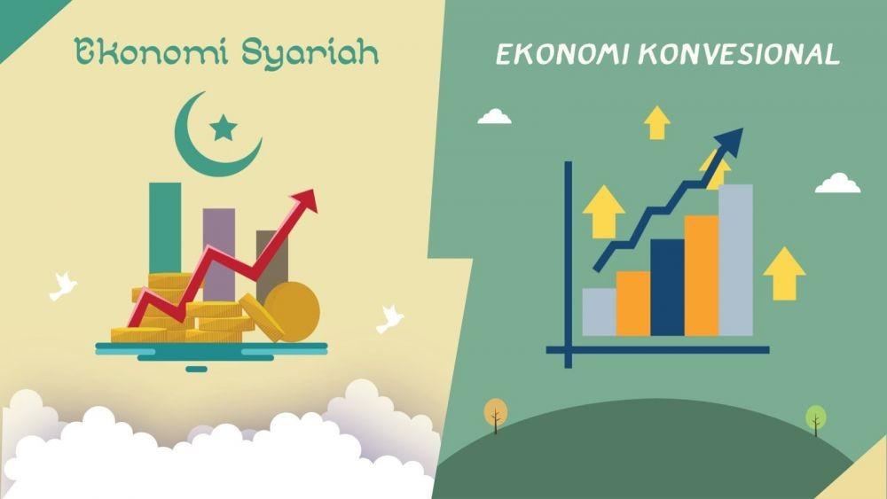 Festival Lampung Syariah Digagas BI Digelar Virtual Tiga Hari