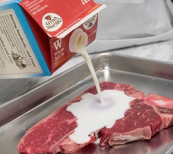 Resep Masak Botok Daging, Menu Tradisional yang Sedap dan Nikmat