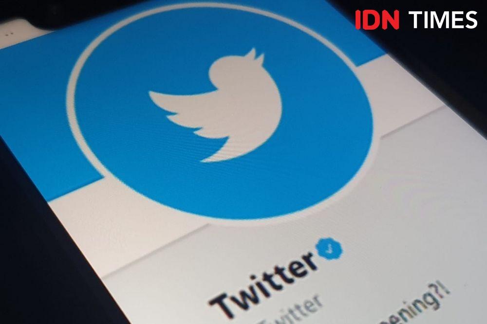 Berselisih dengan Rizieq Shihab, Bima Arya Dua Hari Trending Twitter