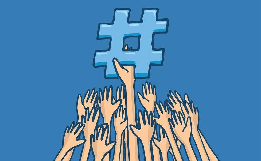 Cara Menemukan Hashtag Instagram yang Tepat, Postinganmu Akan Ramai