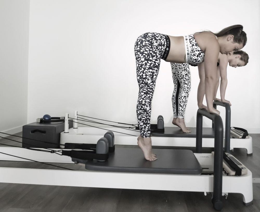 8 Manfaat Pilates bagi Kesehatan Fisik dan Psikis secara Ilmiah