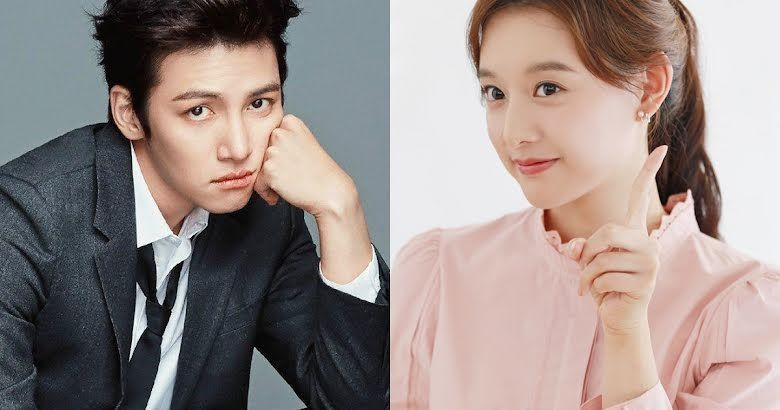 5 Fakta Drama Ji Chang Wook dan Kim Ji Won, City Couple's Way of Love