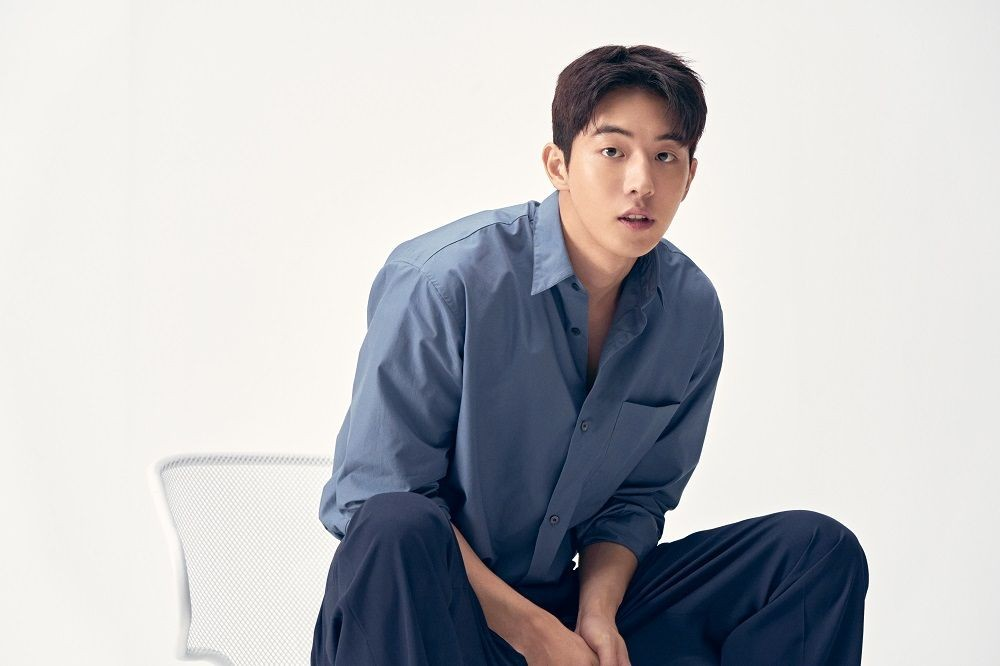 10 Fakta Unik The School Nurse Files, Jung Yu Mi-Nam Joo Hyuk Bersatu
