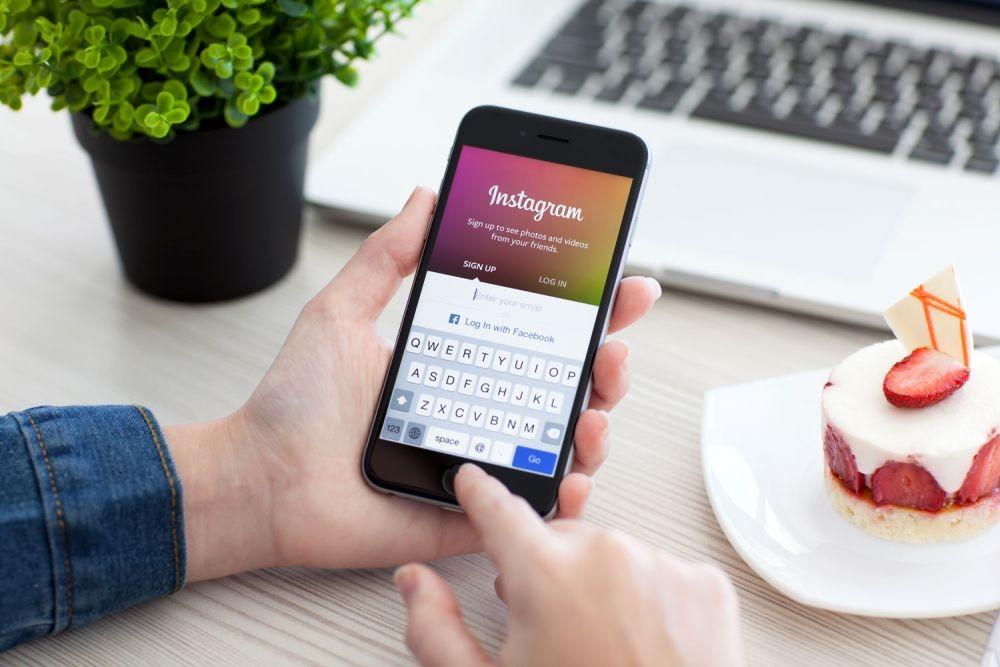 7 Trik Mudah Mengetahui Siapa yang Blokir Kamu di Instagram