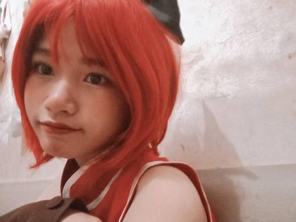 10 Member JKT48 Dulunya Fans, Usaha Keras Itu Tak Akan Mengkhianati!