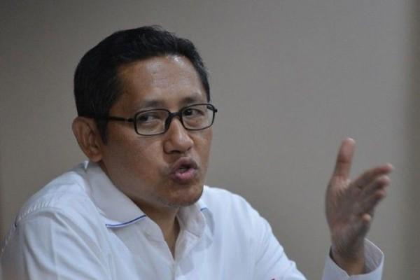 Masa Tahanan 23 Terpidana Kasus Korupsi Dipangkas MA, Ini Daftarnya