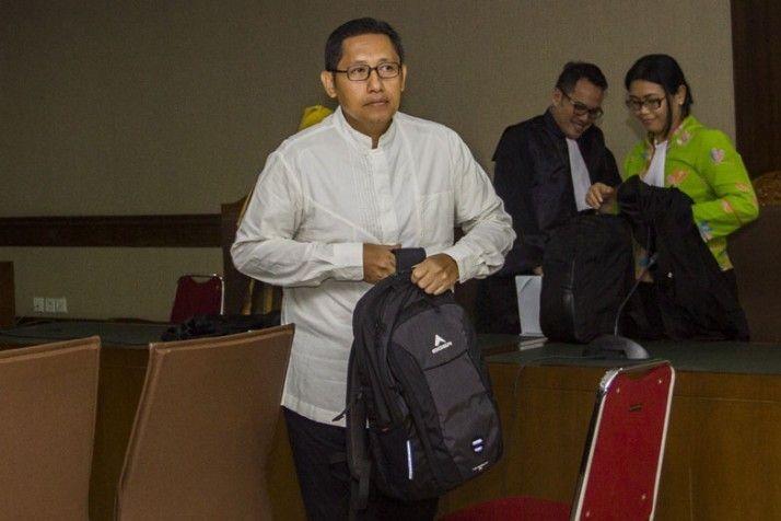 SBY Disebut Guru Kudeta Sebenarnya di Partai Demokrat