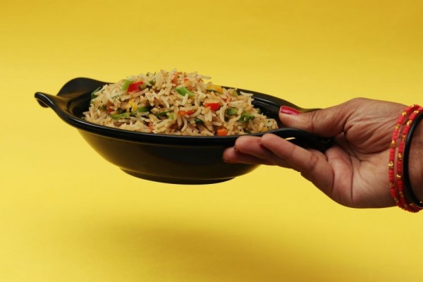 10 Lauk Pendamping Nasi Goreng yang Paling Nikmat, Mana Favoritmu?