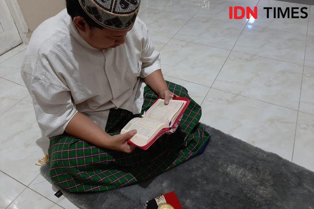 Jadwal dan Doa Berbuka Puasa Hari ke-6 Ramadan 1442 H