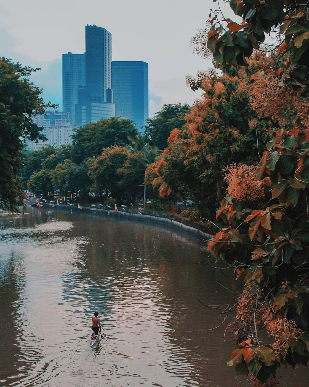 92345858 1702528206553306 2358879116713991782 n 2febbe226cb83e00c879dc4a955661fc - Wisata Susur Sungai Paling Hits di Indonesia