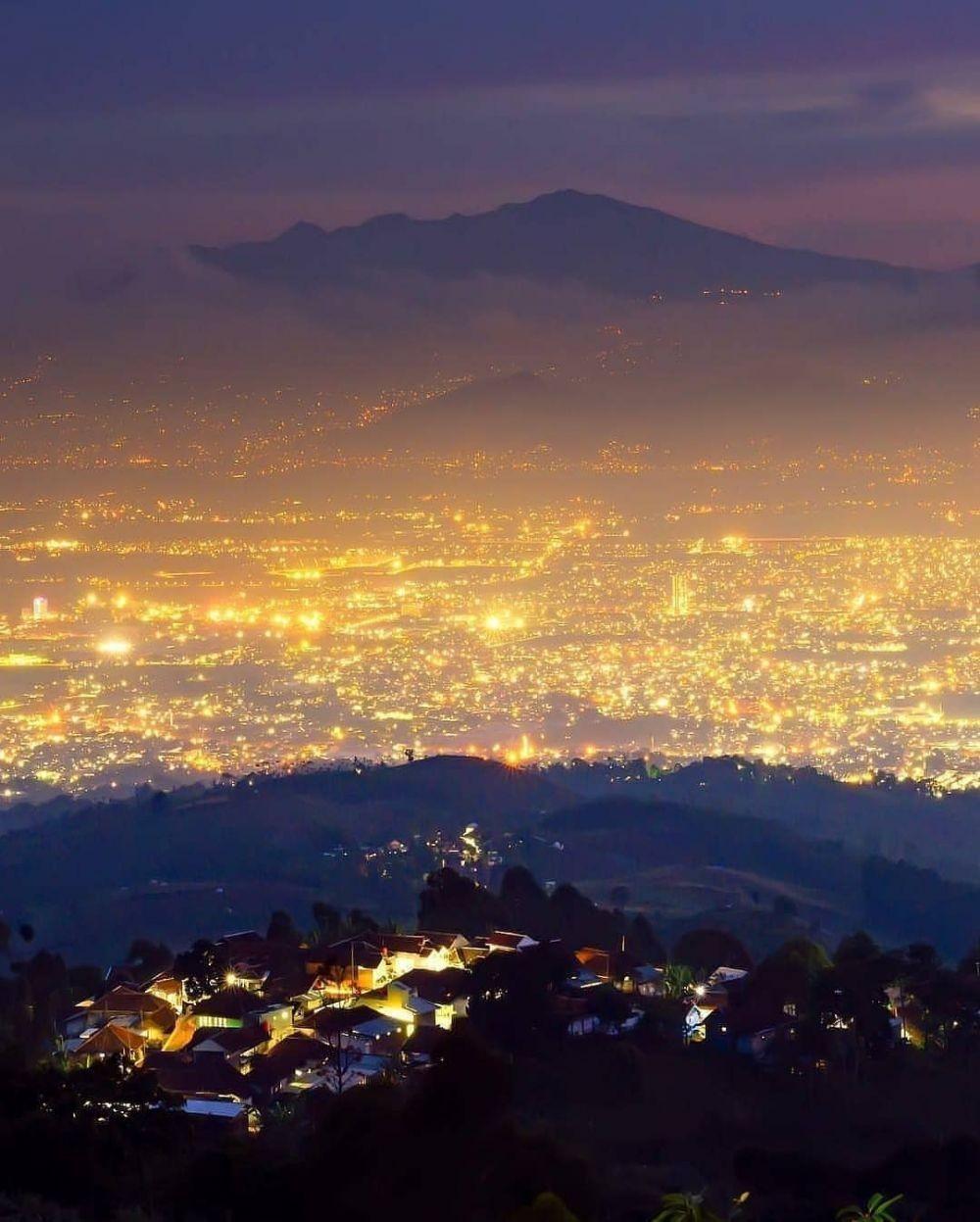 103724579 155097472794747 5943466373221229873 n fd9da838dc135cbd3f398c785e0f521f - Wisata Bukit Terindah di Indonesia
