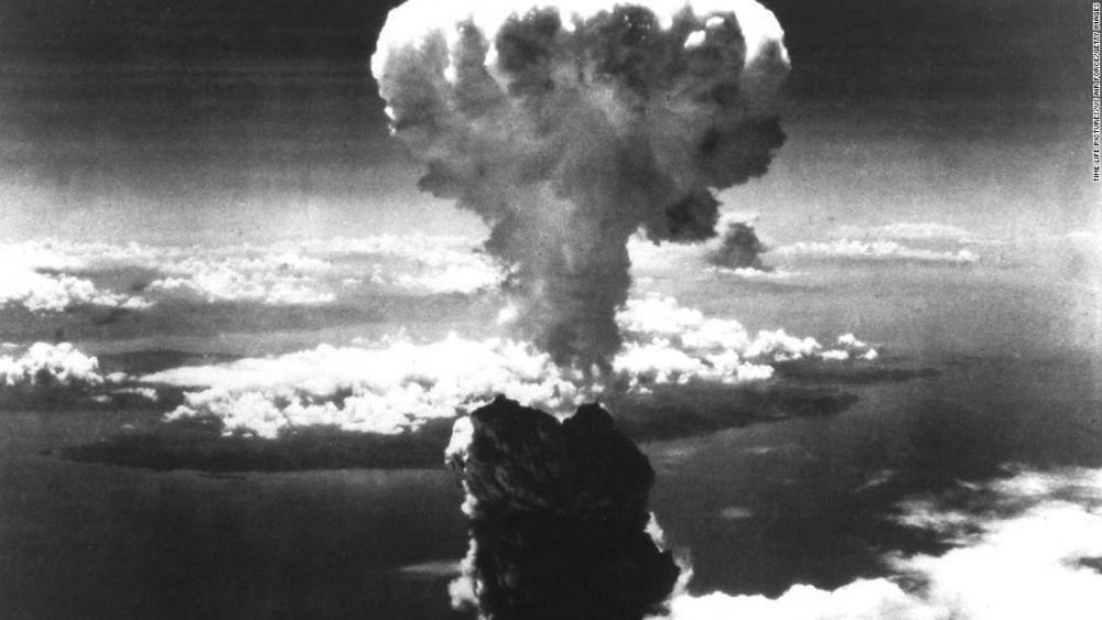 Jika Asteroid Menghantam Bumi, Bisakah Kita Selamat? Ini Gambarannya!