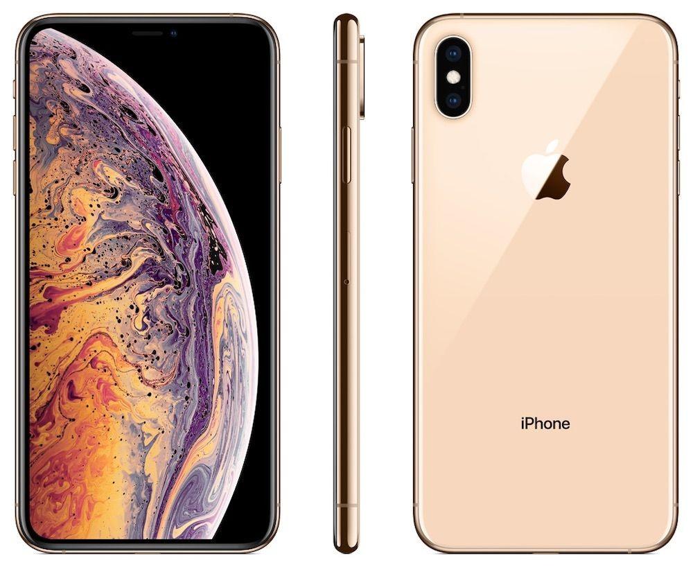 iPhone 12 Rilis, Ini 7 HP Apple yang Turun Harga