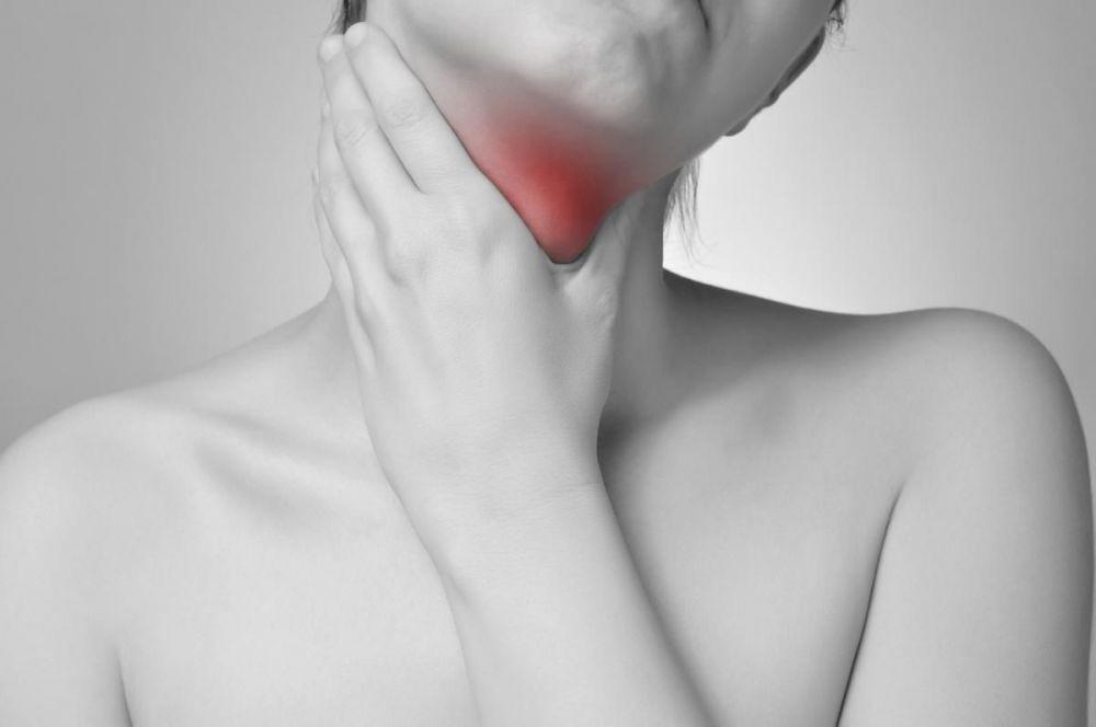 6 Penyakit Tiroid Ini Paling Sering Terjadi di Segala Usia, Waspada!