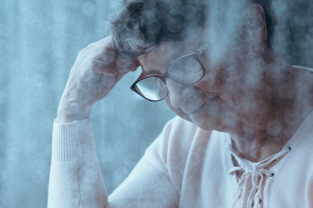 Fakta-fakta Demensia yang Perlu Kamu Tahu, Jangan Sampai Salah Kaprah