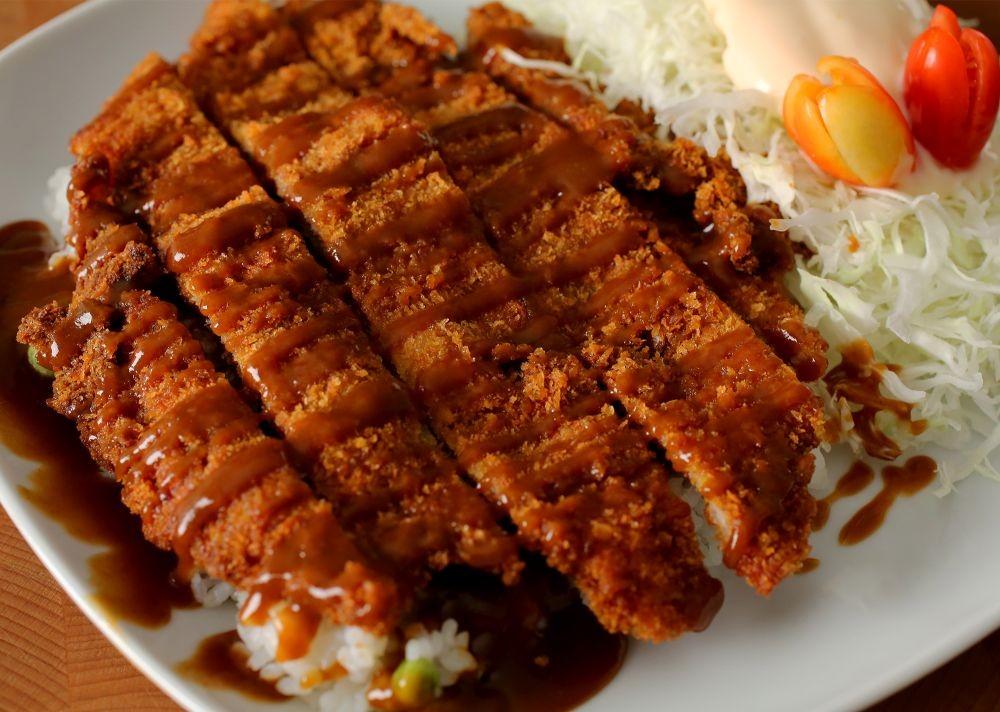 10 Kuliner Pedas Khas Korea Selatan yang Paling Favorit, Sudah Coba?