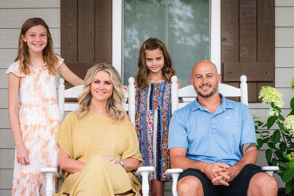 Bisakah Kita Terserang Diabetes Tanpa Ada Keluarga yang Menderitanya?