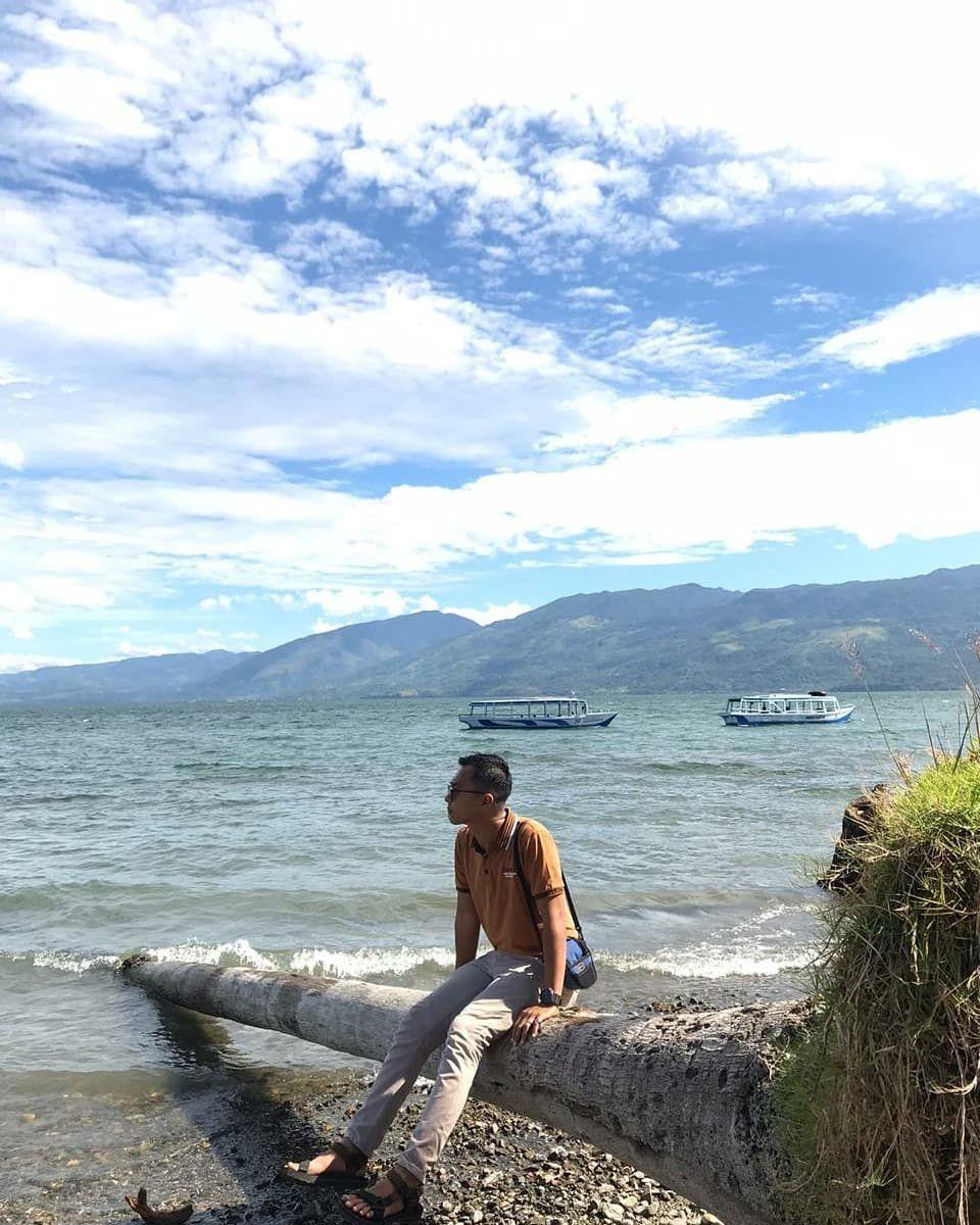 10 Danau yang Terkenal Angker di Sumatra, Ada Penampakan Burung Api