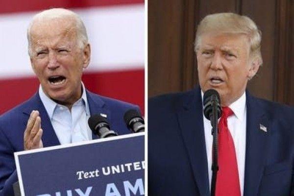 Trump Terancam Bisa Diusir Keluar dari Gedung Putih Tahun Depan