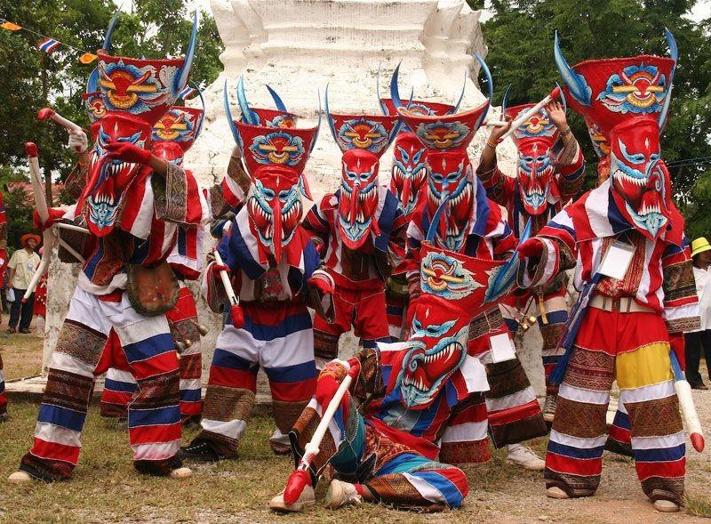Ini Cara Mahasiswa IIB Darmajaya Kenalkan Budaya Lampung via Virtual