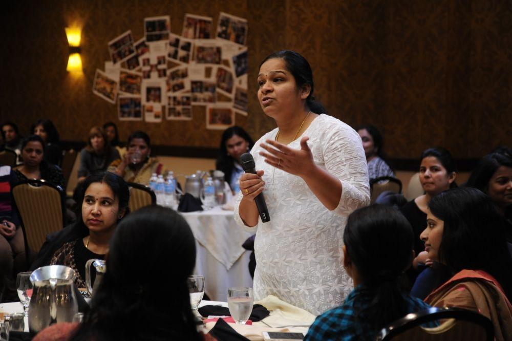 6 Tips Public Speaking agar Lebih Percaya Diri di Depan Audiens