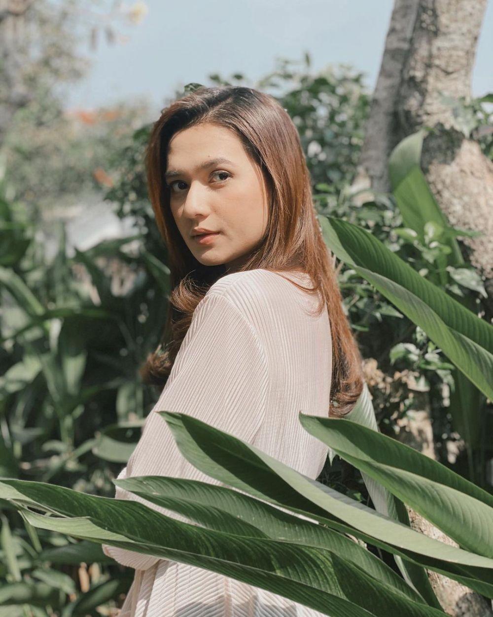10 Adu Gaya Amanda Manopo Vs Mayang Yudittia, Arya Saloka Pilih Siapa?