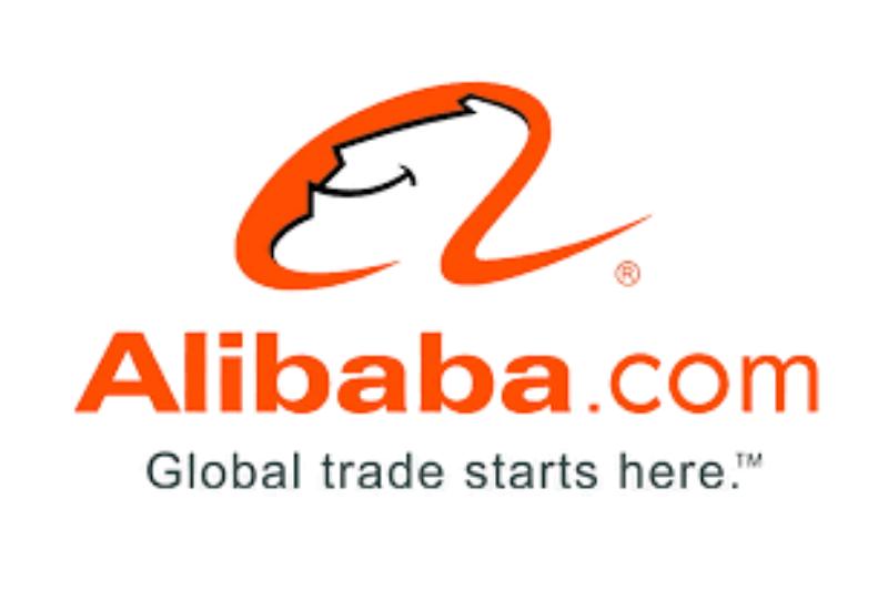 Tiongkok Jatuhkan Denda Rp39 Triliun, Alibaba Pasrah