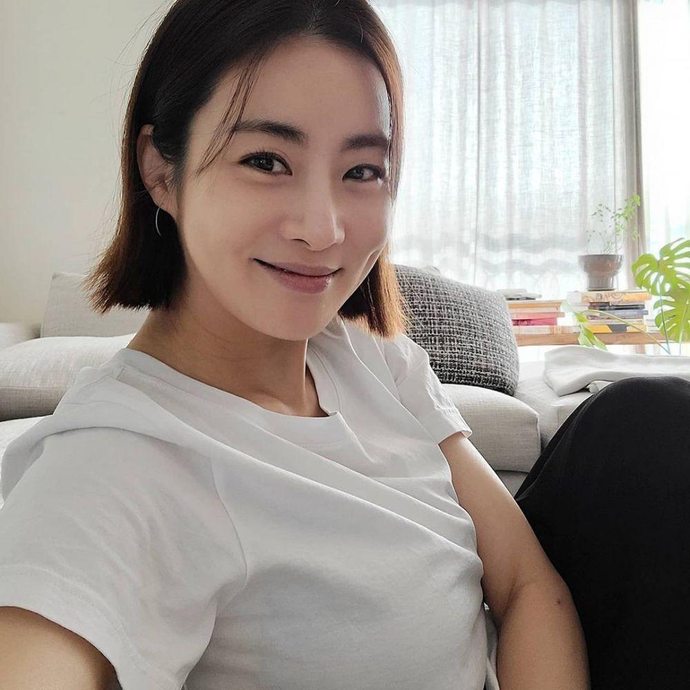 3 Season Penthouse,Stray Kids Dipilih TIME, dan Kehamilan Kang Sora