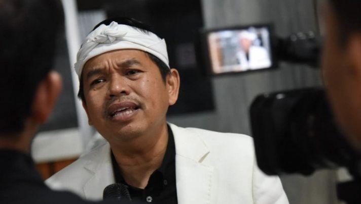 Potret Hari Ke-2 Lebaran di DKI: Ziarah Dilarang, Mal Penuh Orang