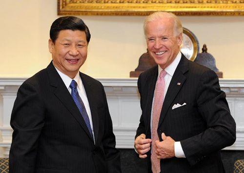 UU Antisanksi Asing: Tiongkok Bisa Usir Pebisnis yang Tak Patuh Hukum