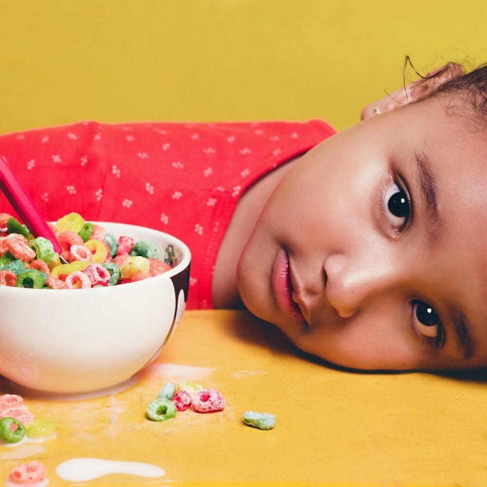 Hobi Mengonsumsi Makanan Ultra-Proses saat Pandemik? Waspada Risikonya