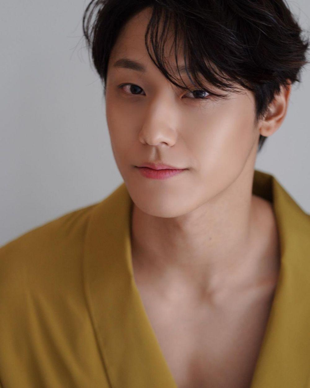 Hits Abis, Kim Seon Ho dan 19 Aktor-Aktris Ini Raih Reputasi Tertinggi