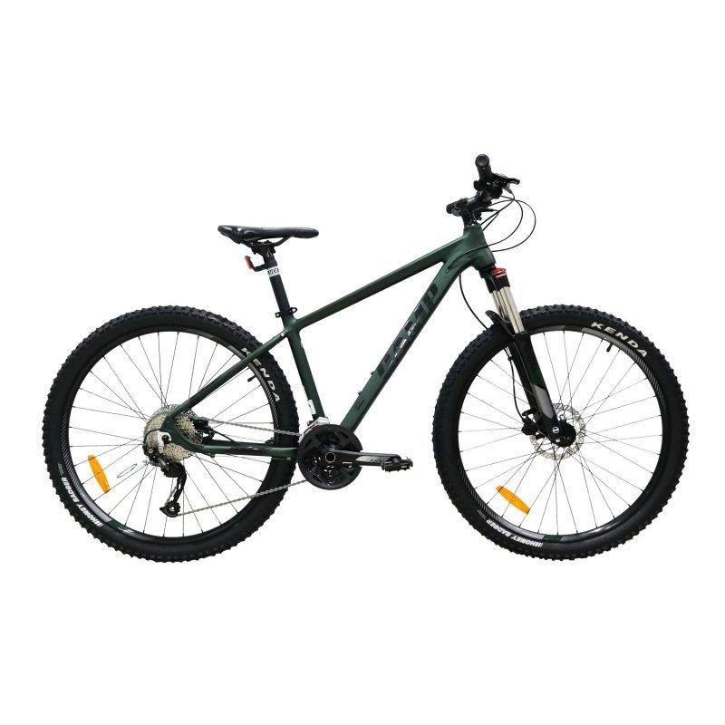 Gak Harus Mahal, Ini Pilihan Sepeda Gunung di Bawah Rp10 Juta