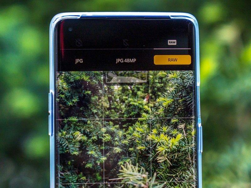 Gambar HD, 6 Tips Foto di Cahaya Redup dengan HP Android