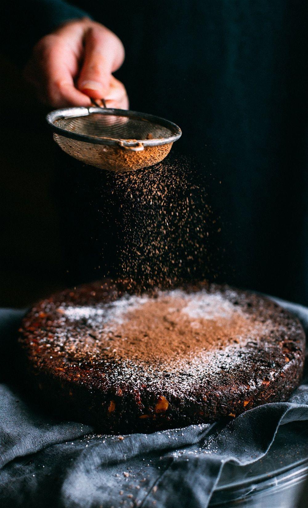 Viral di Korea, Begini Resep Omelet Cake yang Menggugah Selera
