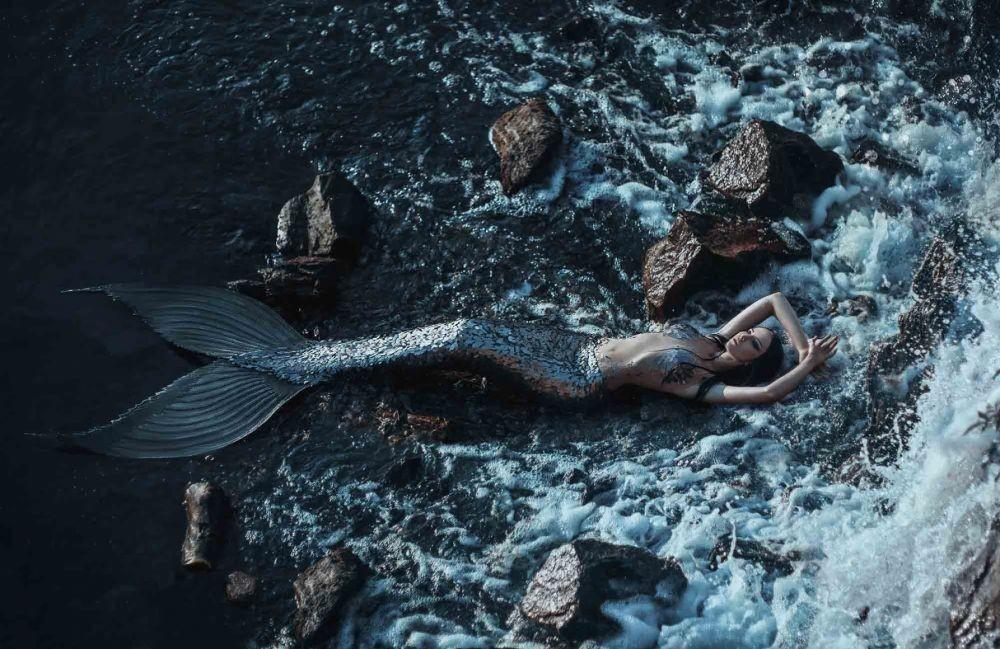 10 Hewan Mitologi Aneh di Seluruh Dunia serta Kisah di Baliknya