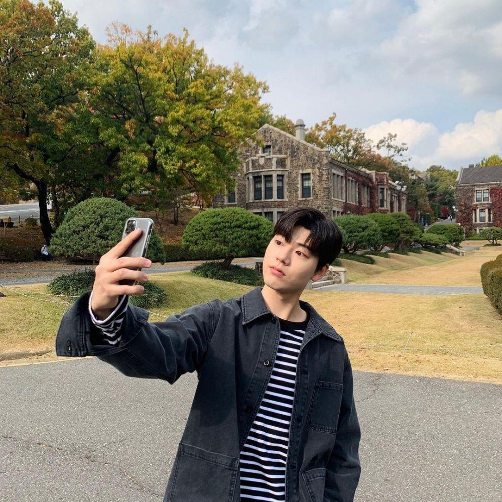 Makin Eksis, 10 Artis Korea yang Dikenal Berkat Perannya di Web Drama