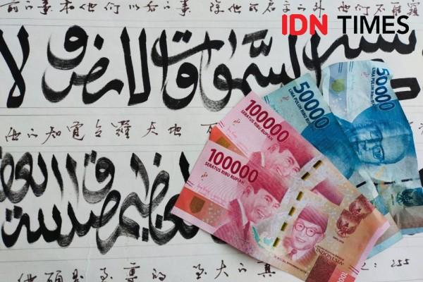 Daftar Pinjaman Online Syariah yang Sesuai Prinsip Islam