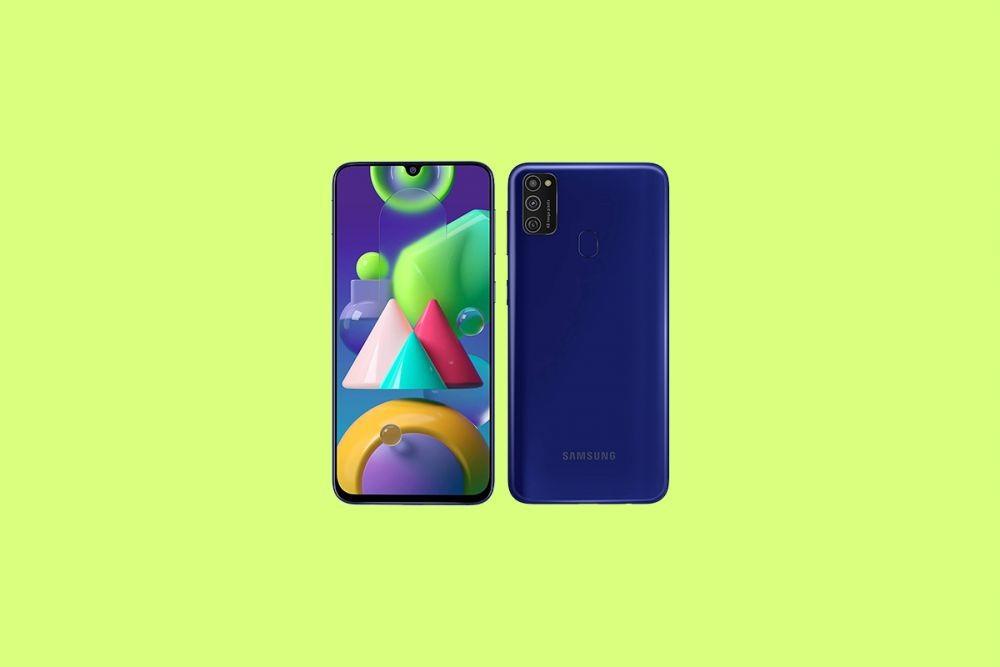 Harga di Bawah Rp3 Juta, Ini 10 Smartphone Terbaik 2020