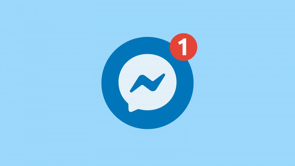 10 Aplikasi Paling Banyak Diunduh pada 2020, Siapa Nomor 1?