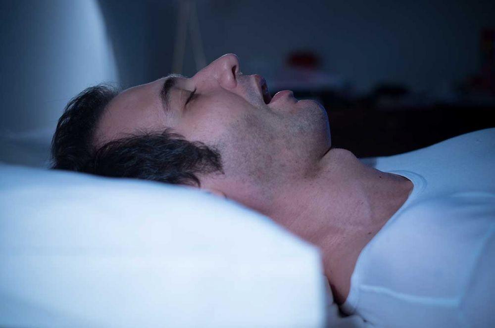 Bahaya! 7 Kondisi Medis Ini Bisa Menyebabkan Kematian saat Tidur