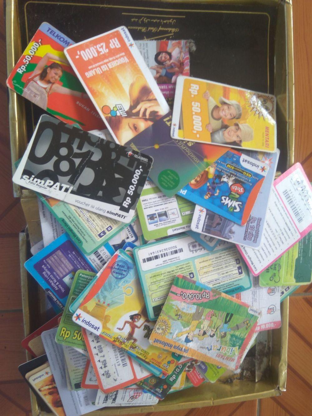 11 Kenangan 2000-an yang Pasti Dirasakan Millennials, Kangen!