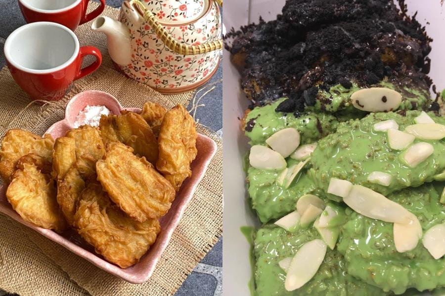 10 Perbedaan Makanan Jadul vs Kekinian, Kamu Lebih Suka yang Mana?