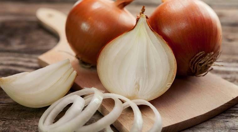 10 Bahan Marinasi untuk Membuat Daging Empuk, Alami dan Sehat!