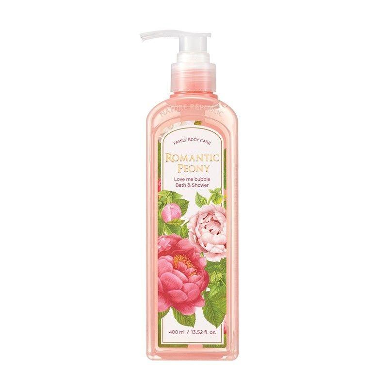 5 Rekomendasi Sabun Aroma Bunga, Wanginya Nyegerin Banget!