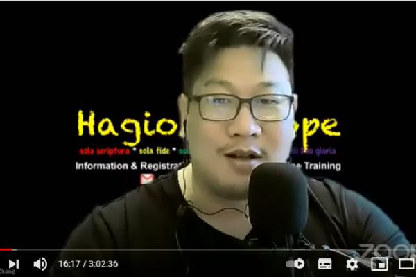 Jozeph Paul Zhang Jadi Tersangka hingga Pemasok Senpi KKB Ditangkap