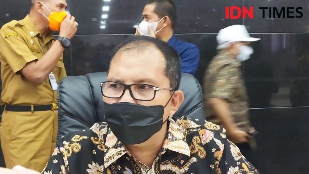 Kasihan! Gaji Guru Honorer di Makassar Masih Tertunggak Dua Bulan