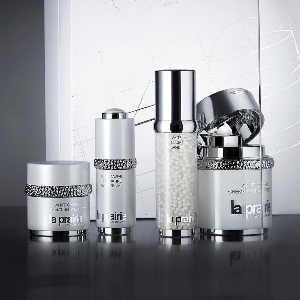 5 Brand Skincare Termahal di Dunia, Ada yang Seharga Rp43 Juta!